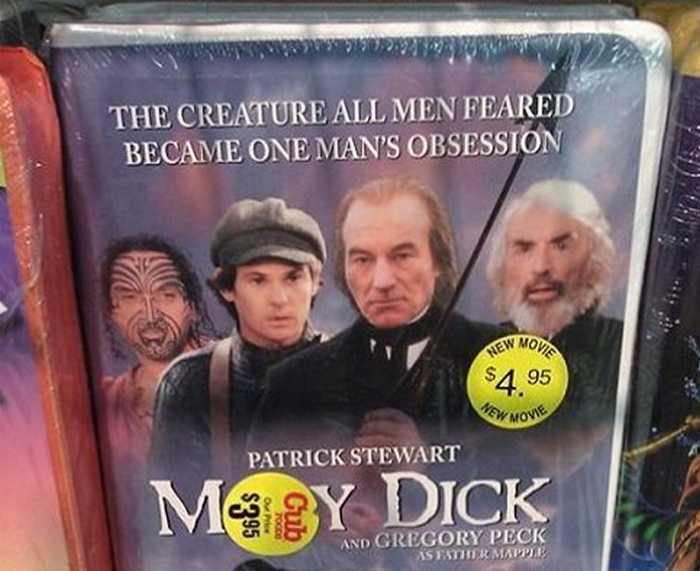 24 Funniest Sticker Placement Fails Ever-14