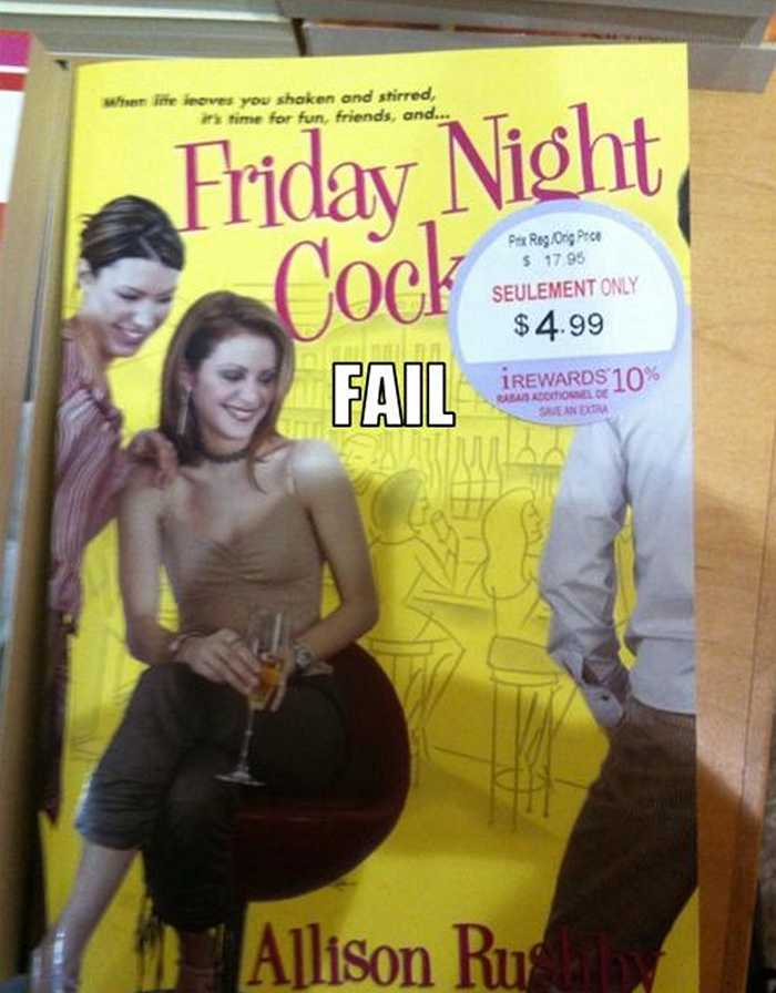 24 Funniest Sticker Placement Fails Ever-18