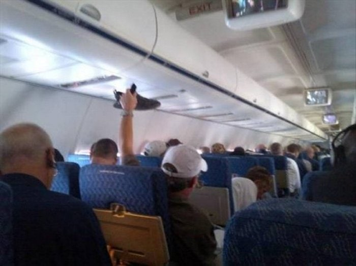 34 Ridiculous People That Must Be Banned-03