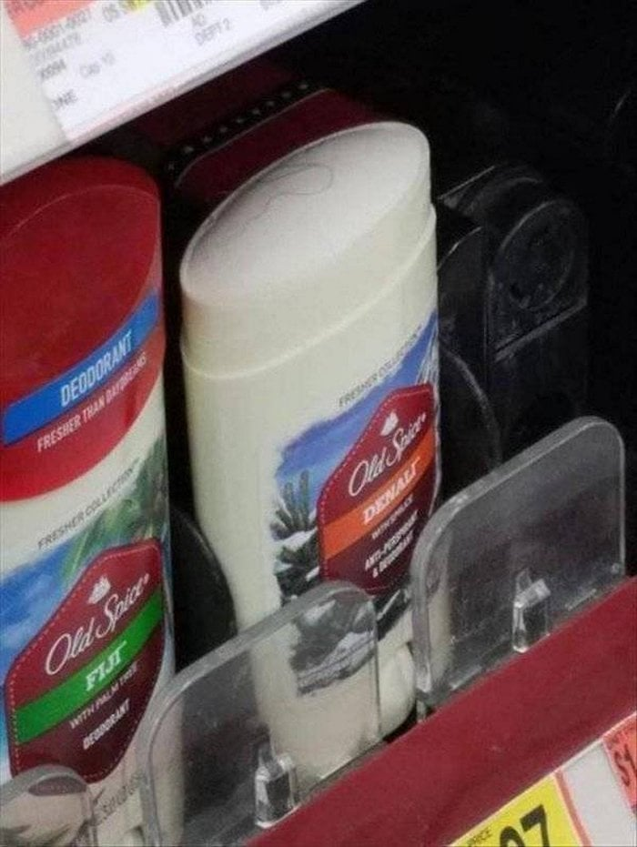 34 Ridiculous People That Must Be Banned-13