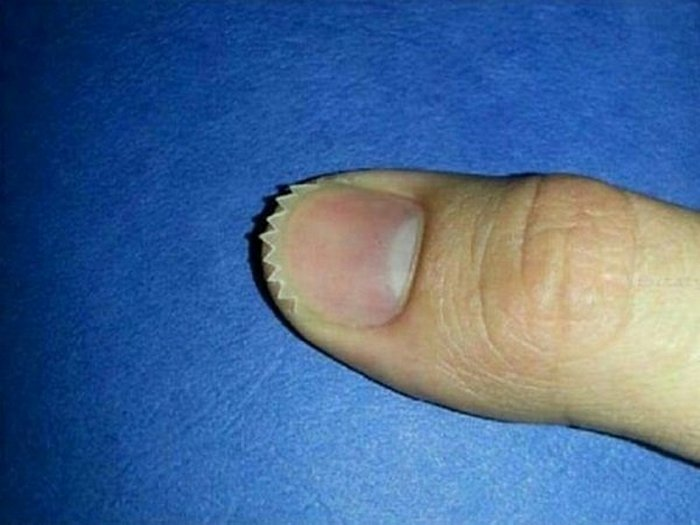 37 WTF Pics That Will Make You Super Uncomfortable-05