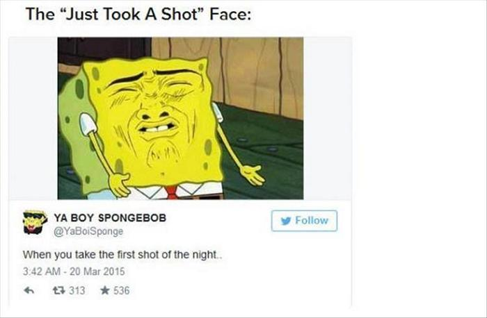 Daily Funny Memes And Pictures Release 10 (36 Pics)-04