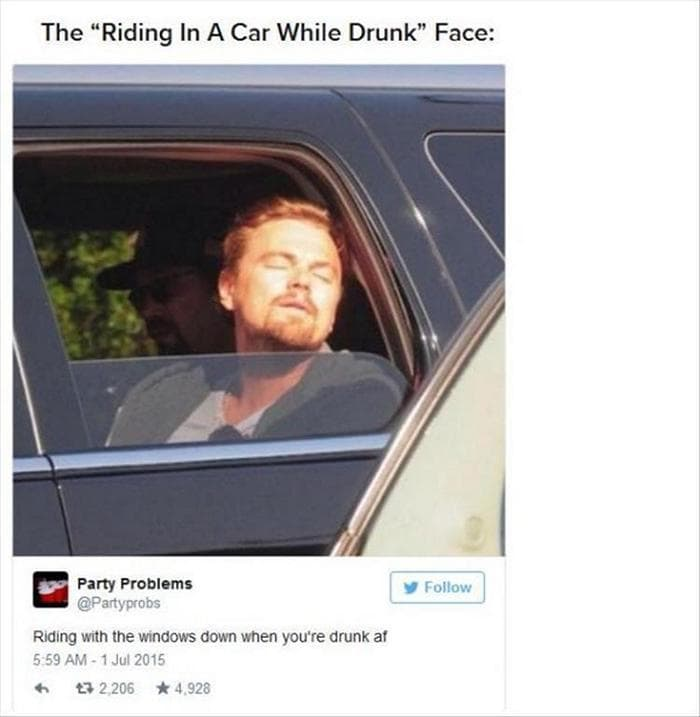 Daily Funny Memes And Pictures Release 10 (36 Pics)-11