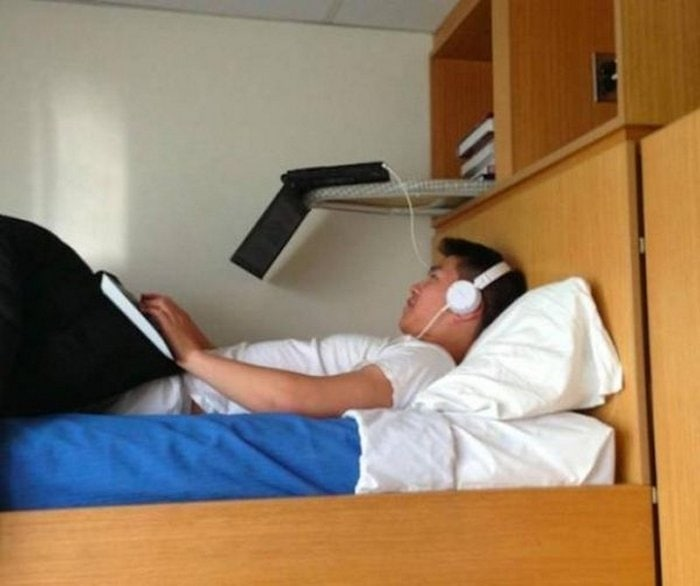 Funny Ideas That Are Either Genius Or Stupid (34 Pics)-05