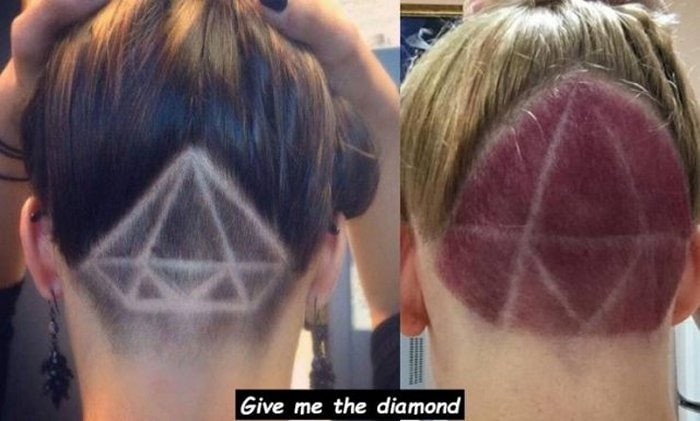 51 Funny Pics That Prove Don't Believe Everything You See-09
