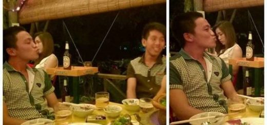 hilarious-meanwhile-in-asia-photos-17