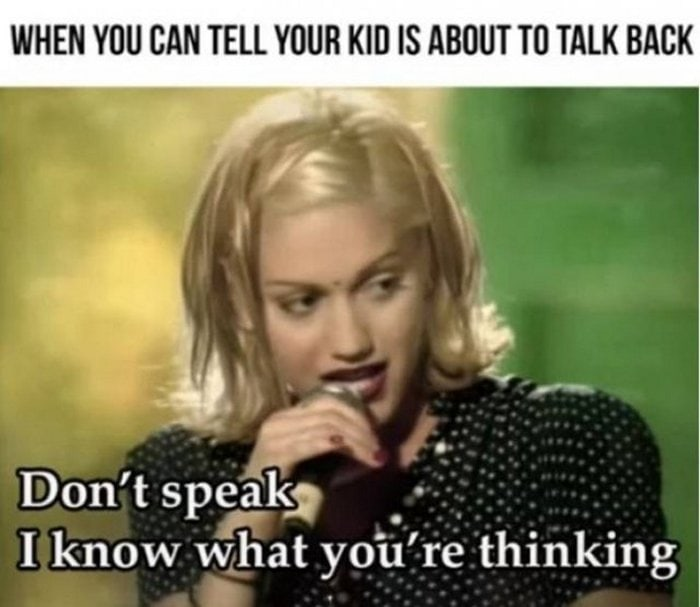 32 Parenting Memes That Will Make You LOL-17
