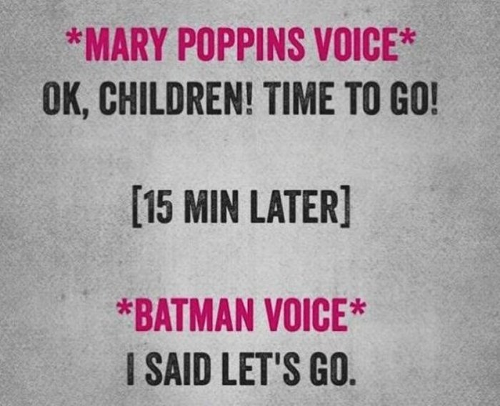 32 Parenting Memes That Will Make You LOL-27