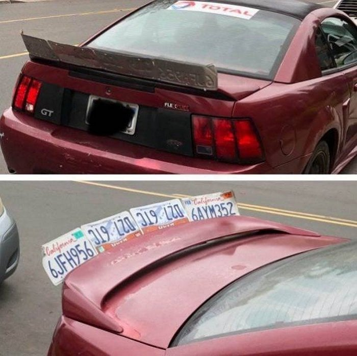 Redneck Repairs That Are Weird But Actually Brilliant (29 Photos)-08