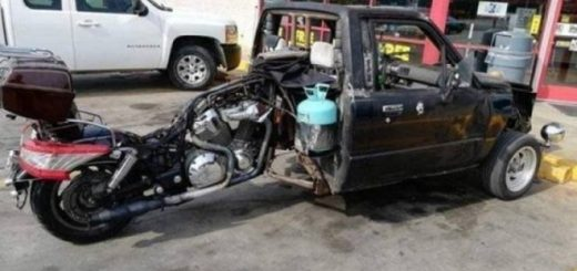 redneck-repairs-weird-but-actually-brilliant-10