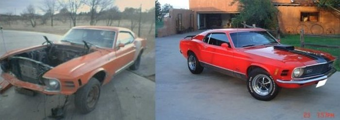 Cars Before And After Restorations (31 Photos)-01