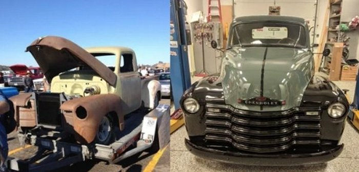 Cars Before And After Restorations (31 Photos)-02