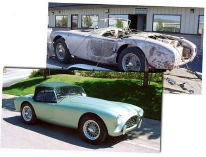 Cars Before And After Restorations (31 Photos)-03