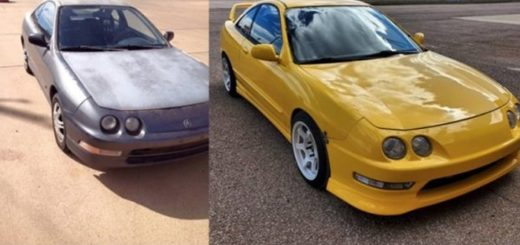 cars-before-after-restorations-04