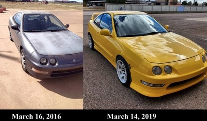 Cars Before And After Restorations (31 Photos)-04