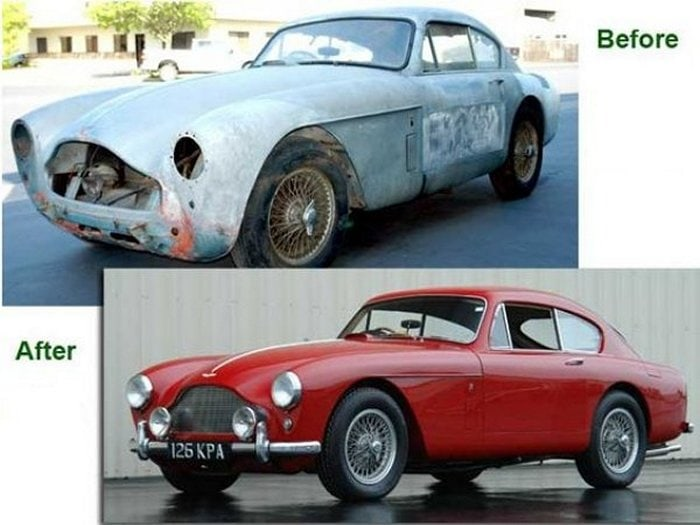 Cars Before And After Restorations (31 Photos)-05