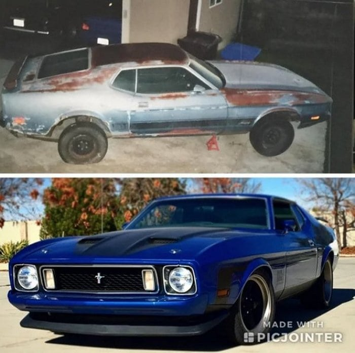 Cars Before And After Restorations (31 Photos)-09