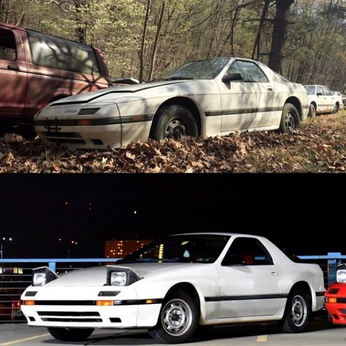 Cars Before And After Restorations (31 Photos)-20