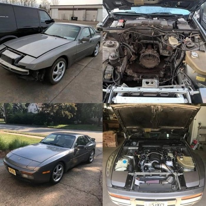 Cars Before And After Restorations (31 Photos)-22