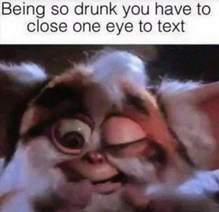 Daily Funny Memes And Pictures Release 11 (44 Pics)-06