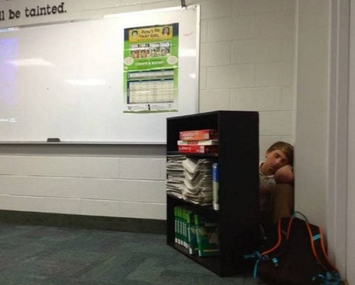 Very Smart kids Who Are Better Than All Of Us (21 Photos)-05
