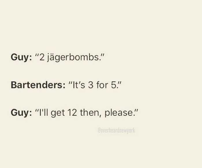41 Funny Memes About Getting Drunk-01