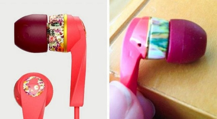 17 Online Shopping Expectation Vs Reality Examples Will Make You LOL-01