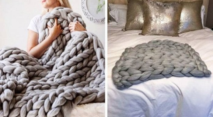 17 Online Shopping Expectation Vs Reality Examples Will Make You LOL-04