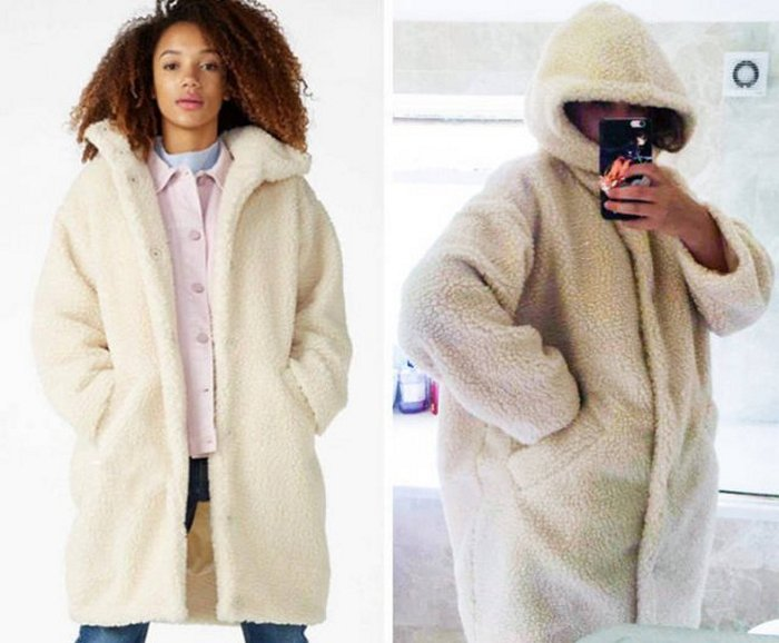 17 Online Shopping Expectation Vs Reality Examples Will Make You LOL-06