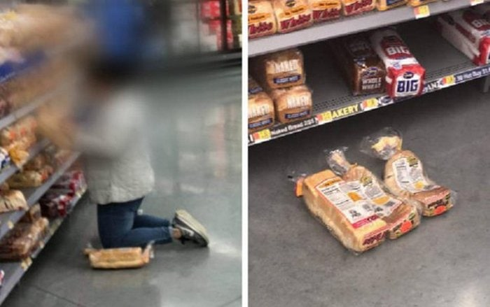 Weird Things Found In Stores That Will Shock You (24 Photos)-01