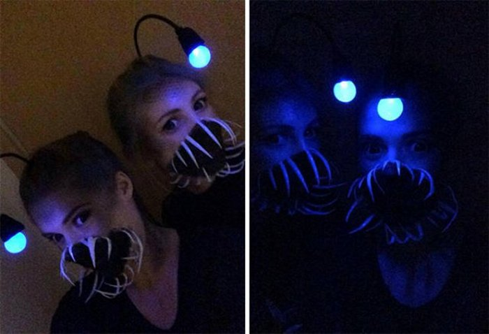 50 Awesome Halloween Costumes That Will Blow Your Mind-03