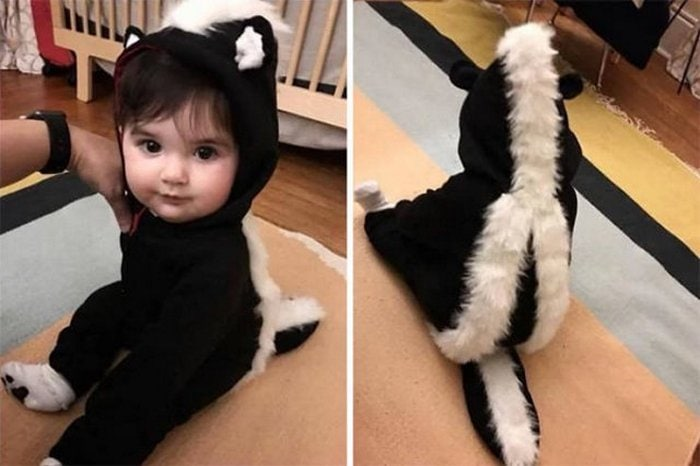 50 Awesome Halloween Costumes That Will Blow Your Mind-05