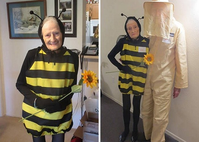 50 Awesome Halloween Costumes That Will Blow Your Mind-10