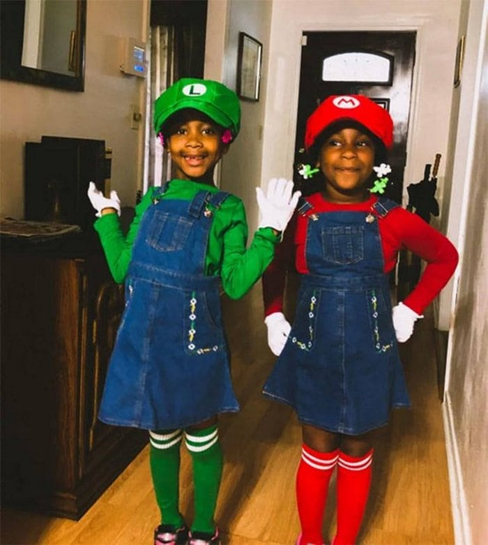 50 Awesome Halloween Costumes That Will Blow Your Mind-17