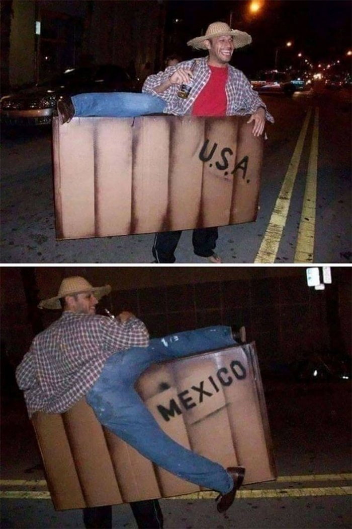 50 Awesome Halloween Costumes That Will Blow Your Mind-29