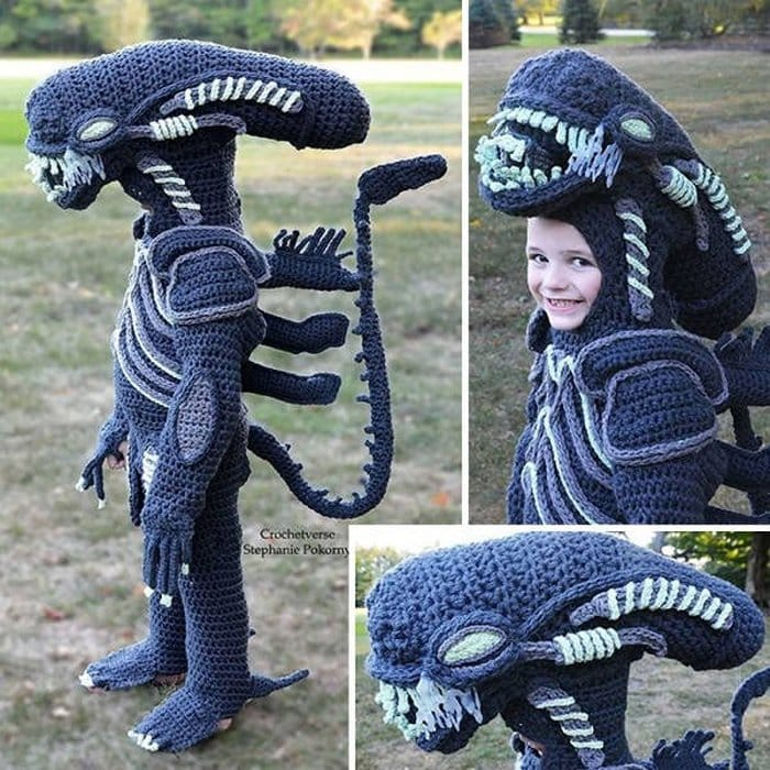 50 Awesome Halloween Costumes That Will Blow Your Mind-31