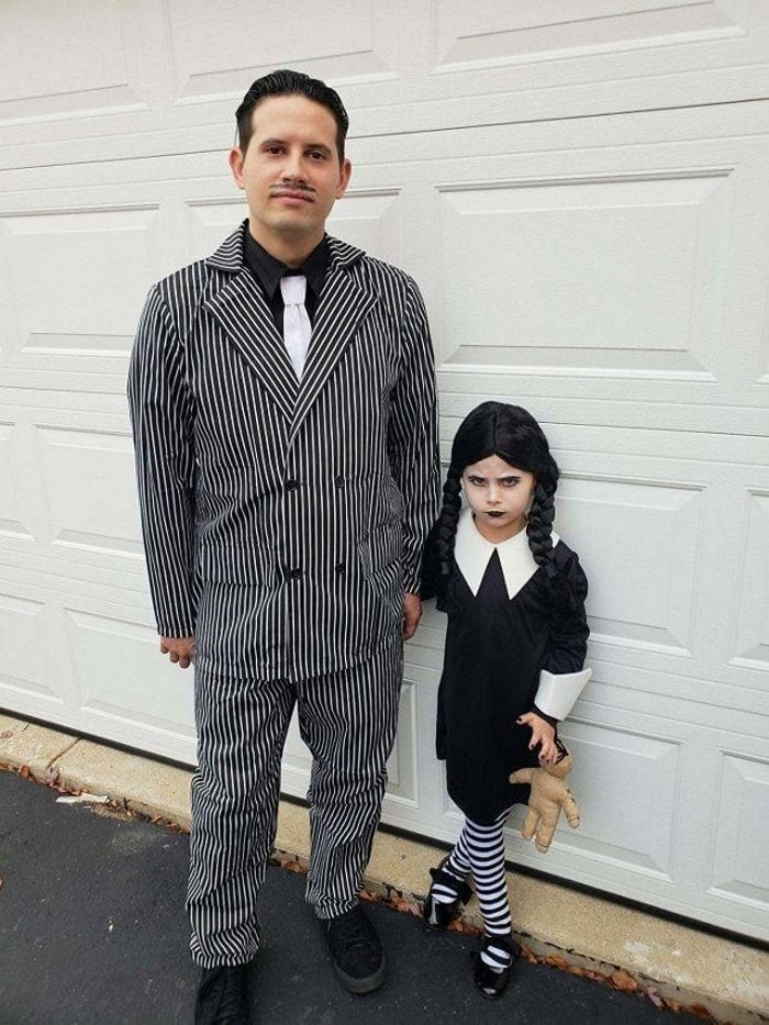 50 Awesome Halloween Costumes That Will Blow Your Mind-33
