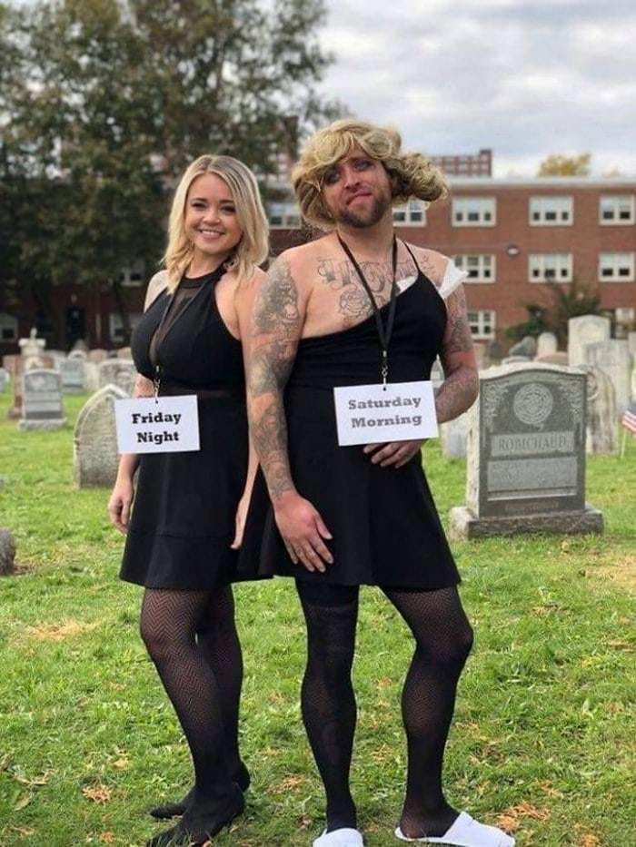 50 Awesome Halloween Costumes That Will Blow Your Mind-34