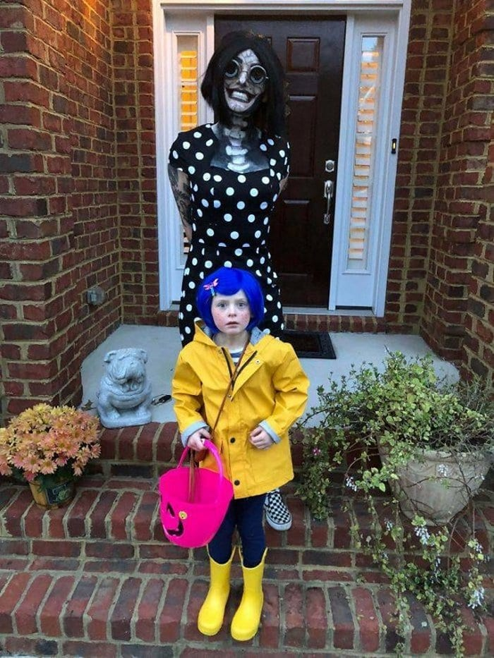 50 Awesome Halloween Costumes That Will Blow Your Mind-44