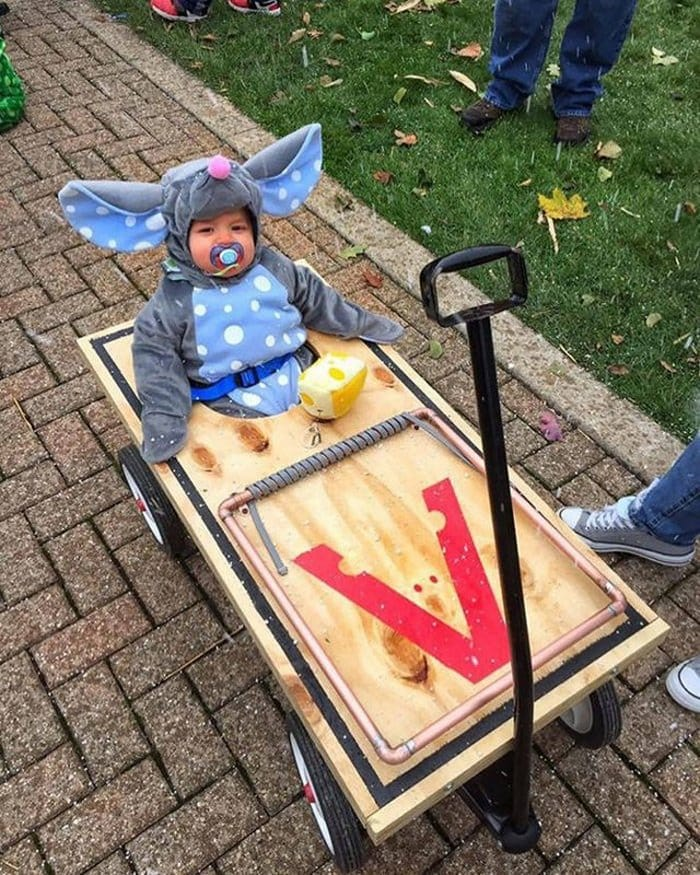 50 Awesome Halloween Costumes That Will Blow Your Mind-46