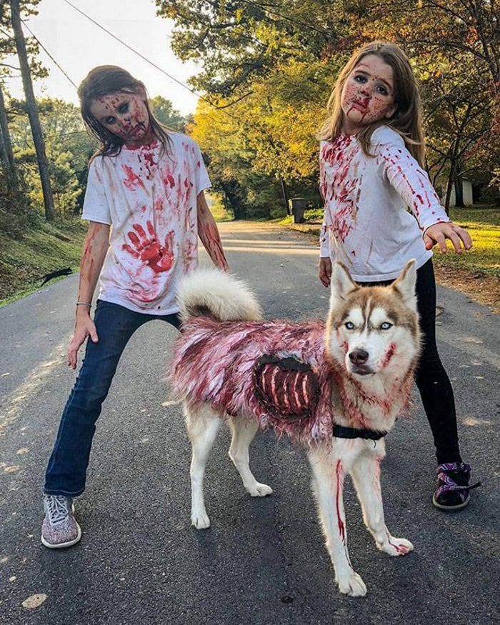 50 Awesome Halloween Costumes That Will Blow Your Mind-47
