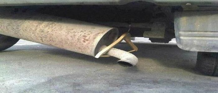 Bad Repairs That Will Make You LOL (42 Photos)-08