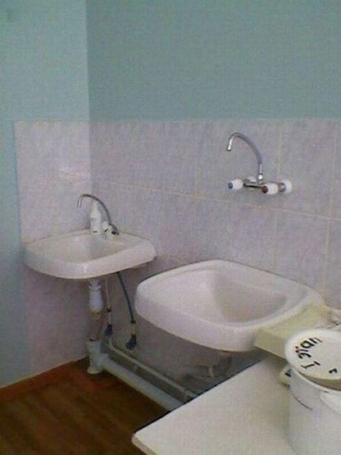 Bad Repairs That Will Make You LOL (42 Photos)-10