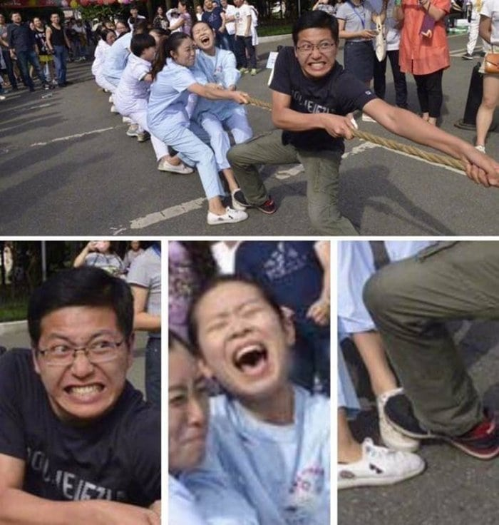 40+ Only In Asia Photos That Will Make You LOL-29