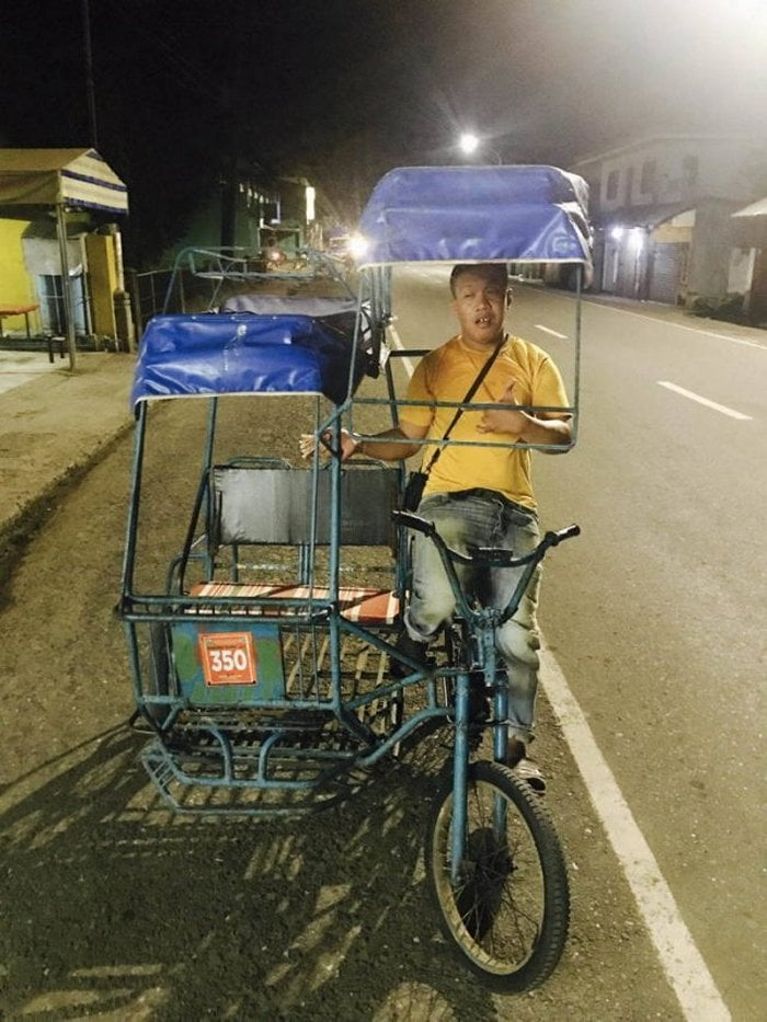 40+ Only In Asia Photos That Will Make You LOL-41