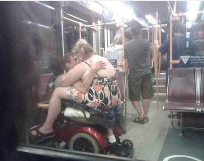 Weird People That Are Hard To Explain (32 Photos)-05