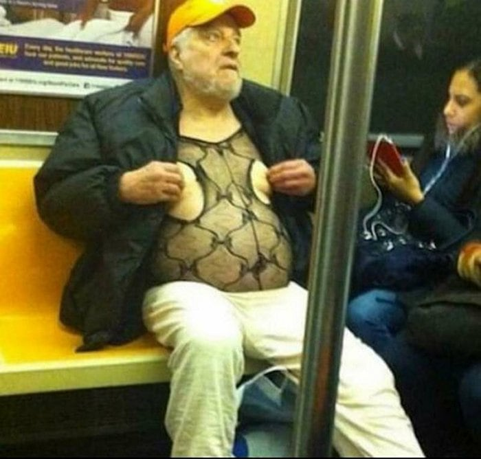 Weird People That Are Hard To Explain (32 Photos)-06
