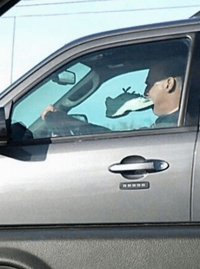 Weird People That Are Hard To Explain (32 Photos)-09