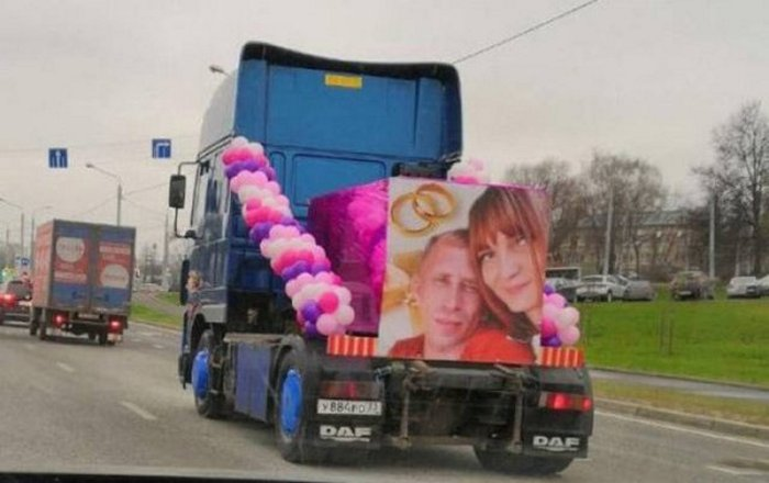 41 Welcome To Russia Photos That Will Make You Laugh-02