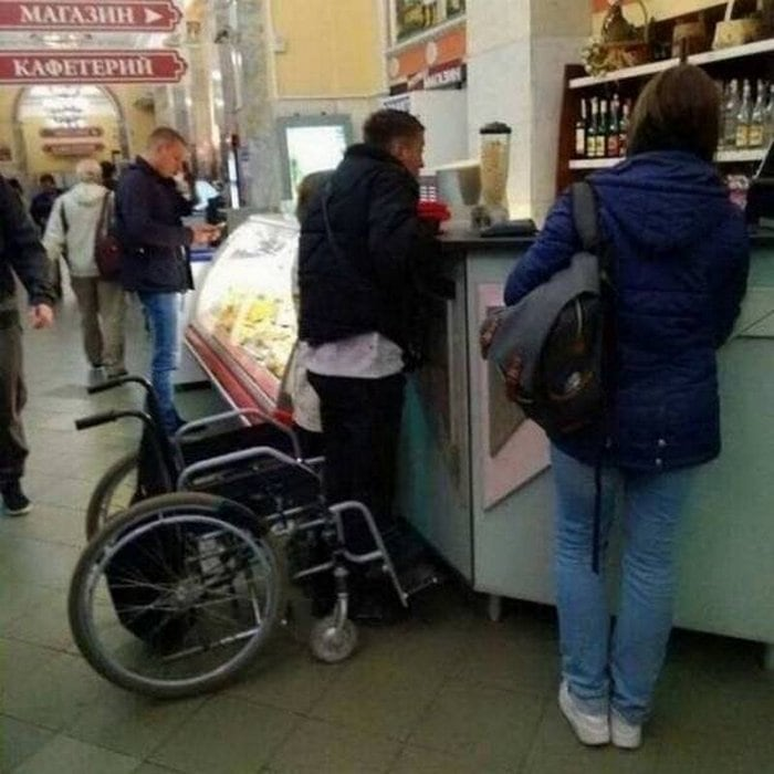 41 Welcome To Russia Photos That Will Make You Laugh-09